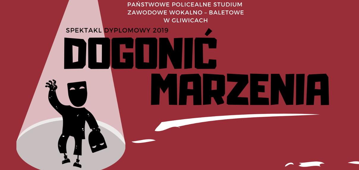 Teatr Miejski w Gliwicach__Strona Dyplomwww