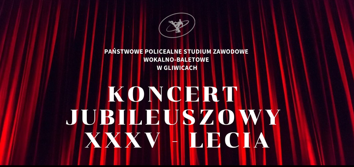 Teatr Miejski w Gliwicach_Strona Jubileuszwww