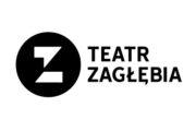 Teatr Miejski w Gliwicach_teatrzaglebia_logo_1