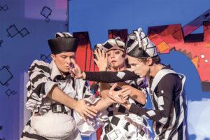 Teatr Miejski w Gliwicach_Chłopiec-z-Gliwic3