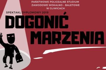 Teatr Miejski w Gliwicach__Strona Dyplom_ikonka kalendarium