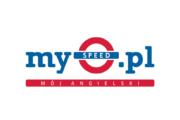logo szkoły językowej speed