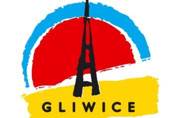 Logo miasta Gliwice